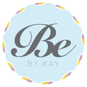 Be by Kay