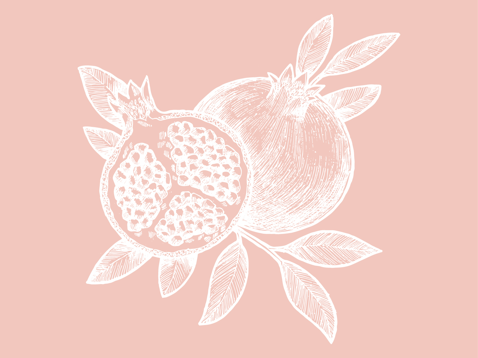 BebyKay-fruitzuur-peeling
