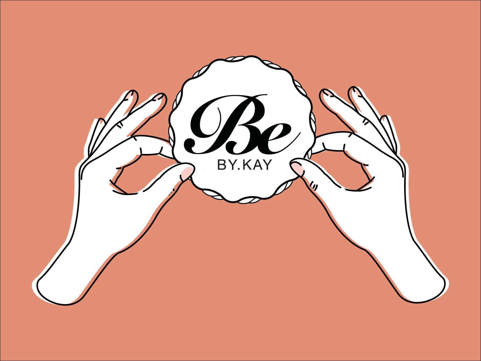 BebyKay-intake