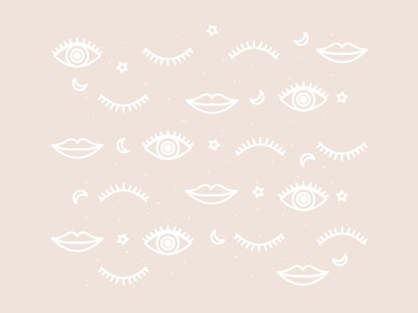 gezichtsbehandeling-maastricht