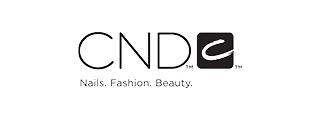 cnd-nagels-shellac