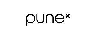 pune-makeup-maastricht